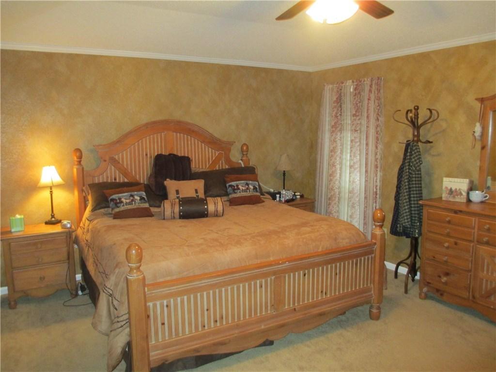 Sold Property | 6 Zachry  Cove Abilene, TX 79606 4