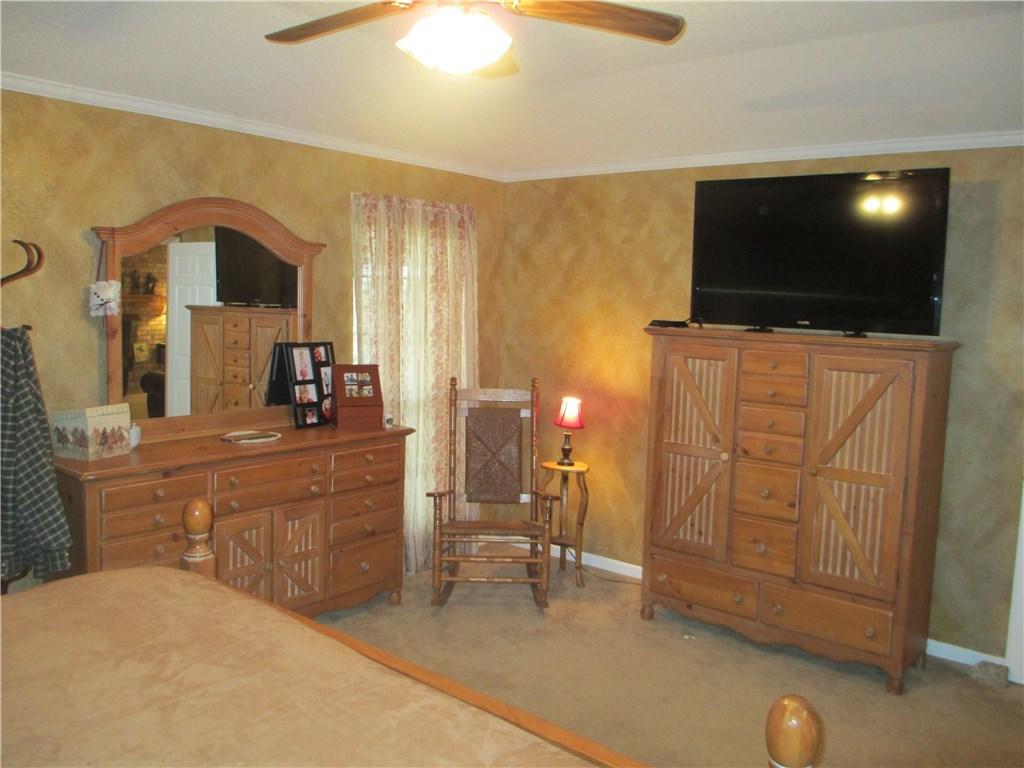 Sold Property | 6 Zachry Cove Abilene, Texas 79606 5
