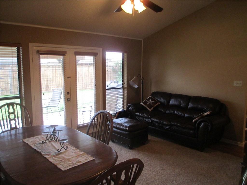 Sold Property | 6 Zachry Cove Abilene, Texas 79606 7