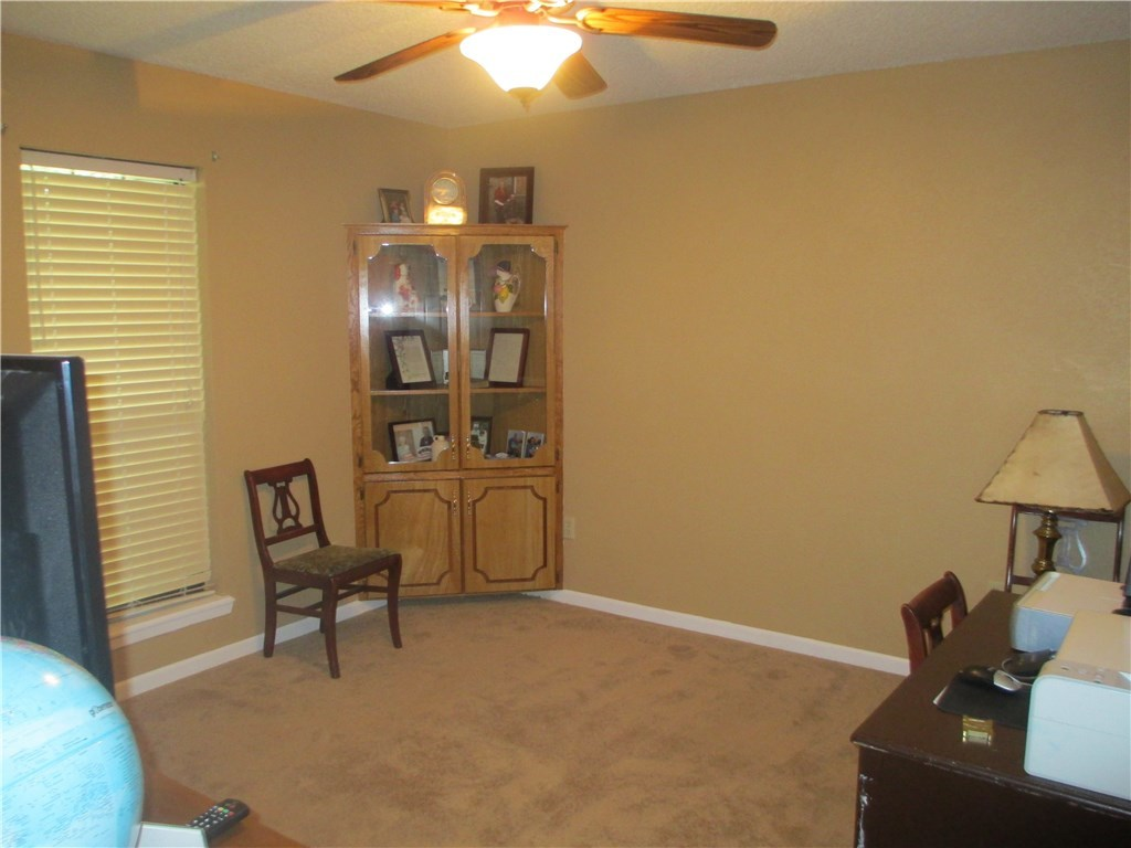 Sold Property | 6 Zachry Cove Abilene, Texas 79606 8