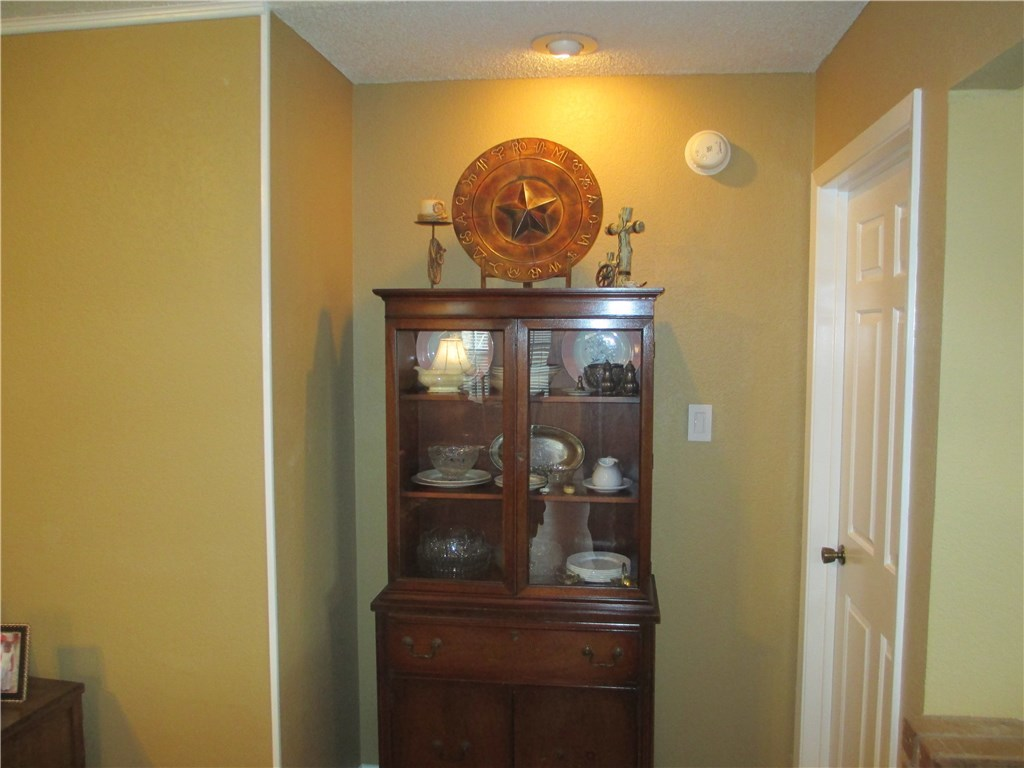 Sold Property | 6 Zachry  Cove Abilene, TX 79606 9