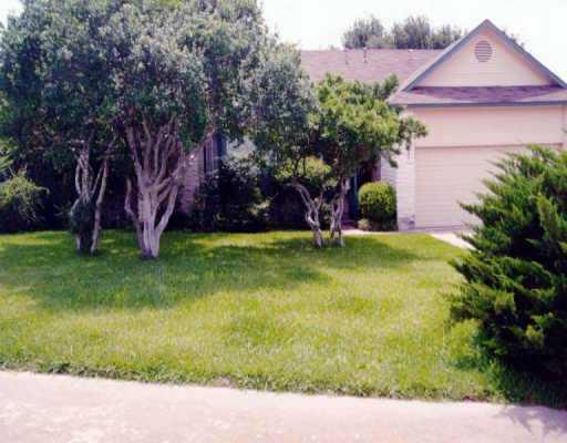 Sold Property | 12512 FOX HOLLOW  CT Austin, TX 78729 0