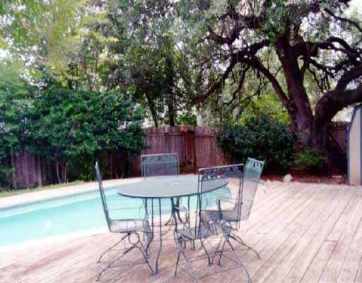 Sold Property | 12512 FOX HOLLOW  CT Austin, TX 78729 1
