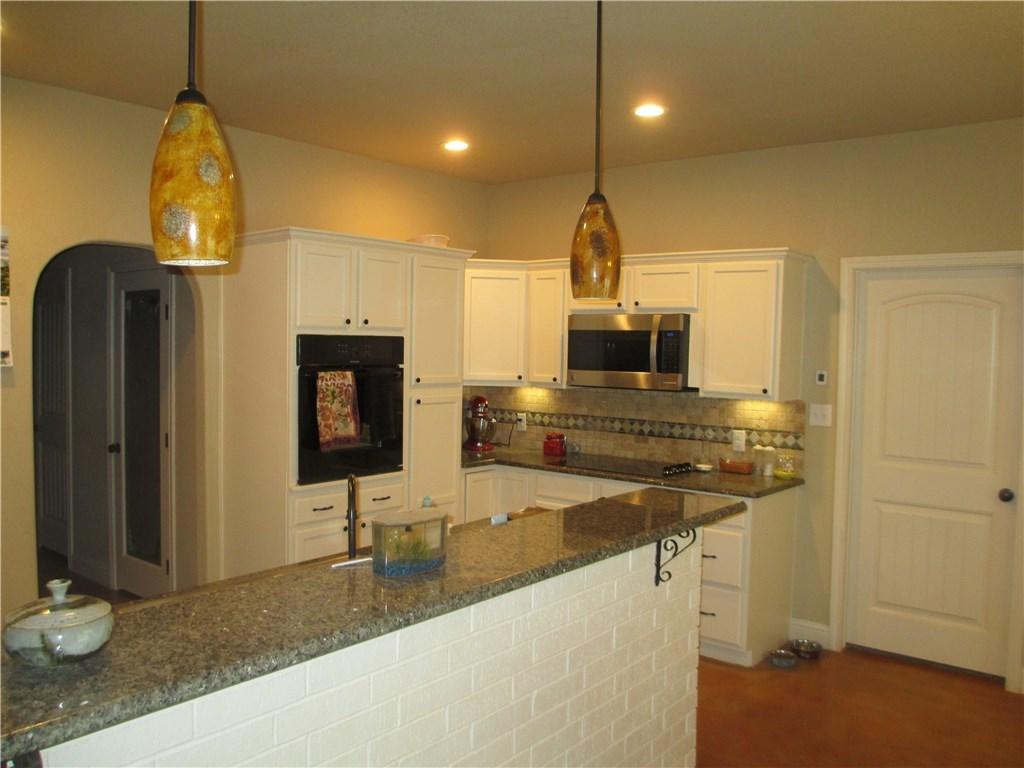 Sold Property | 3557 La Jolla Abilene, Texas 79606 11
