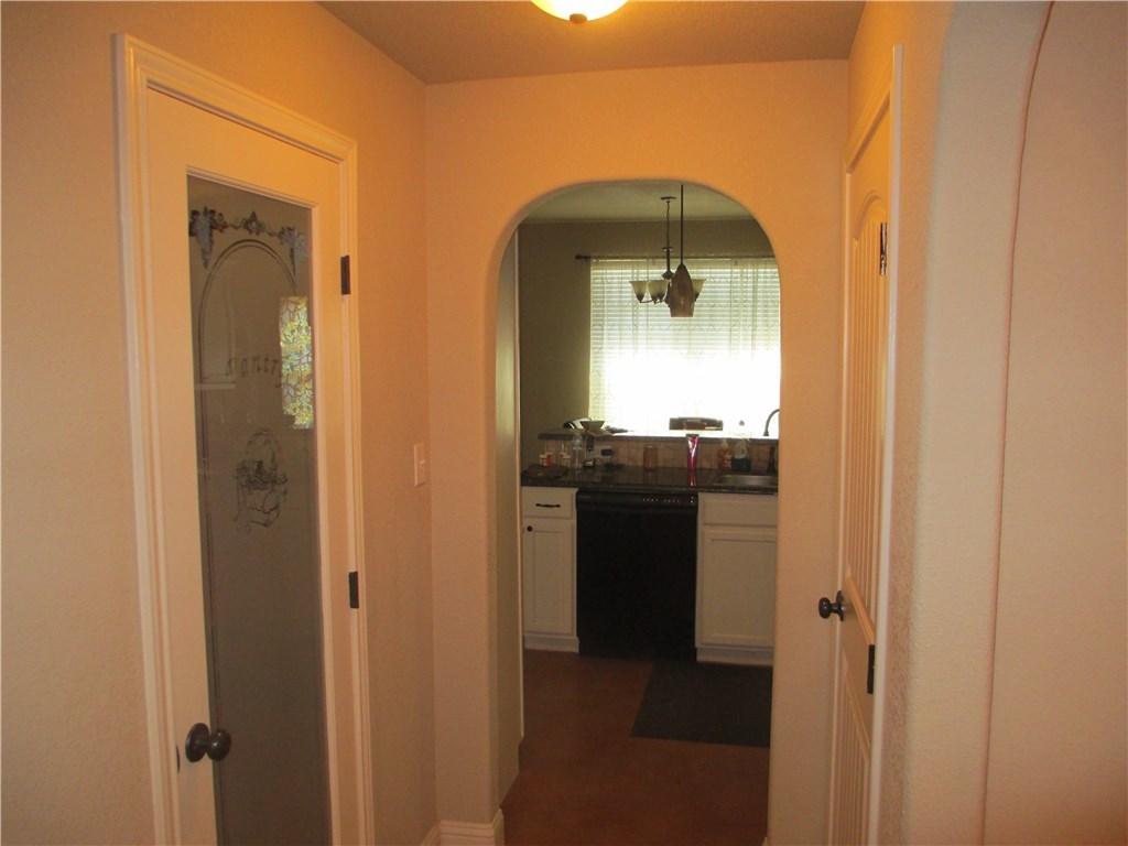 Sold Property | 3557 La Jolla Abilene, Texas 79606 12