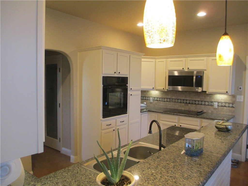 Sold Property | 3557 La Jolla Abilene, Texas 79606 13