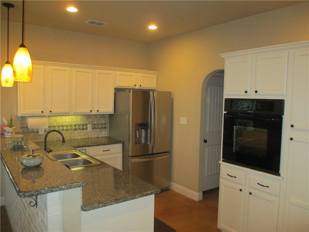 Sold Property | 3557 La Jolla Abilene, Texas 79606 14