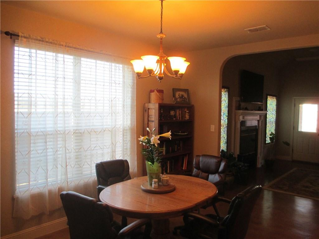 Sold Property | 3557 La Jolla Abilene, TX 79606 15