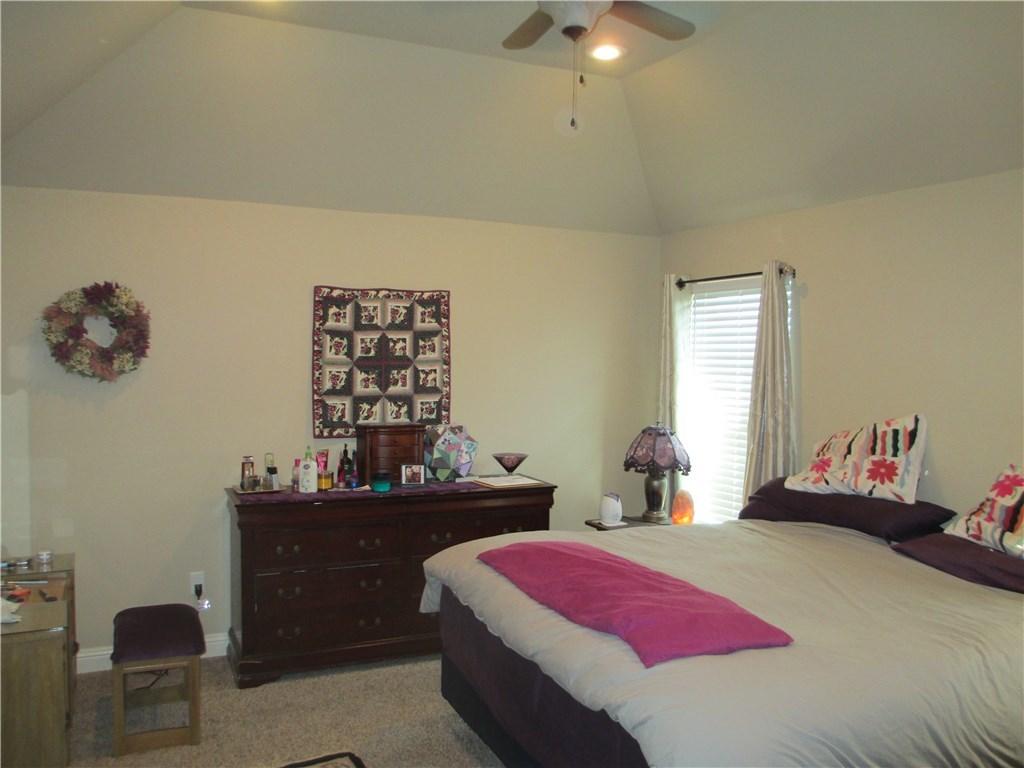 Sold Property | 3557 La Jolla Abilene, Texas 79606 16
