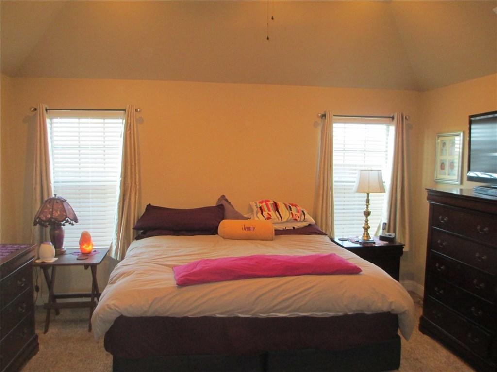 Sold Property | 3557 La Jolla Abilene, Texas 79606 17