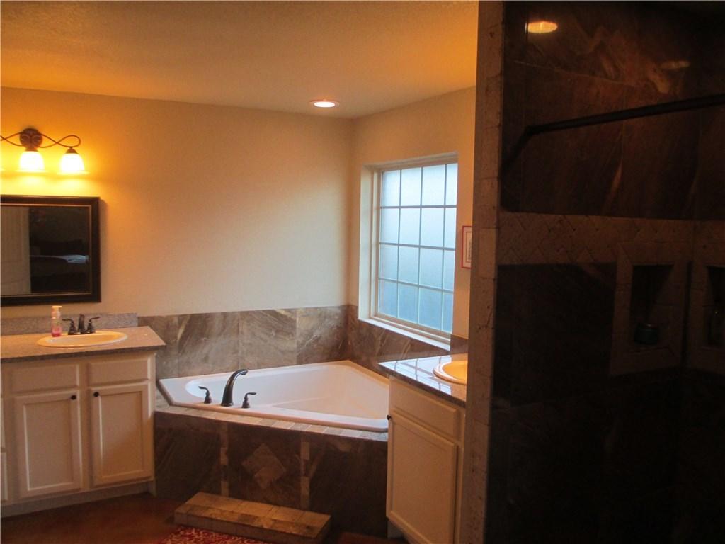 Sold Property | 3557 La Jolla Abilene, Texas 79606 18