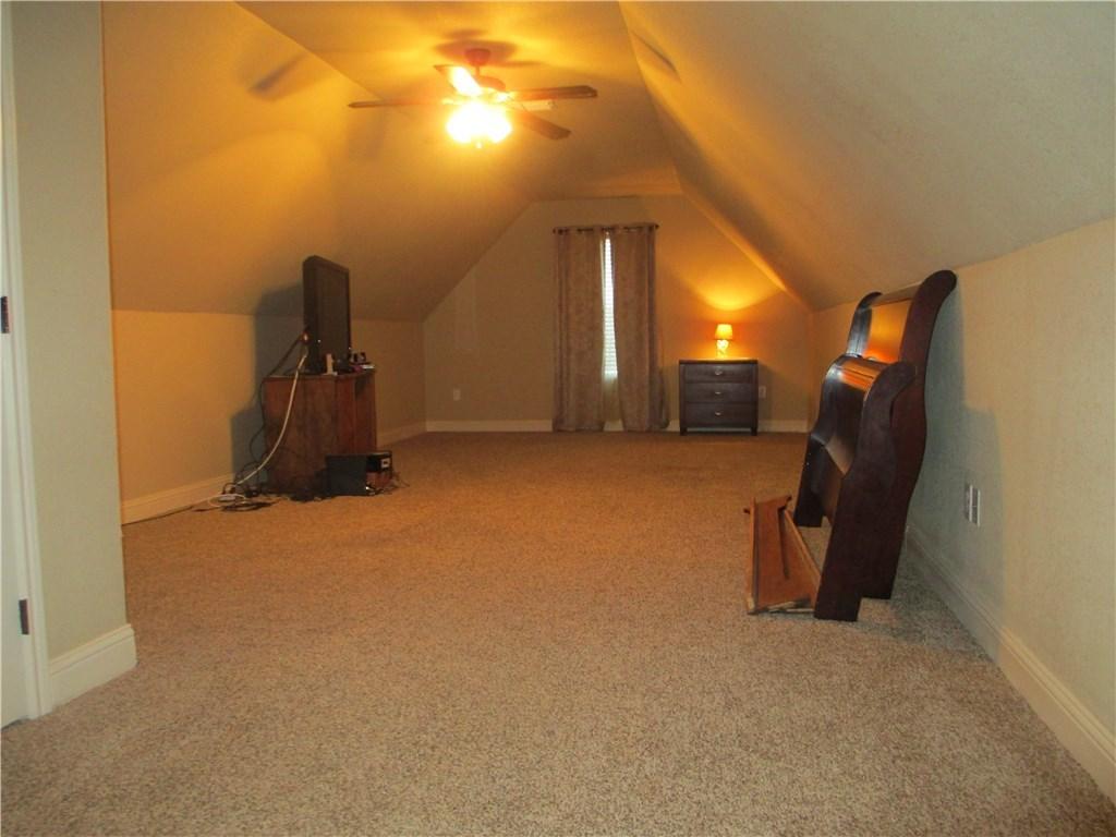 Sold Property | 3557 La Jolla Abilene, Texas 79606 19