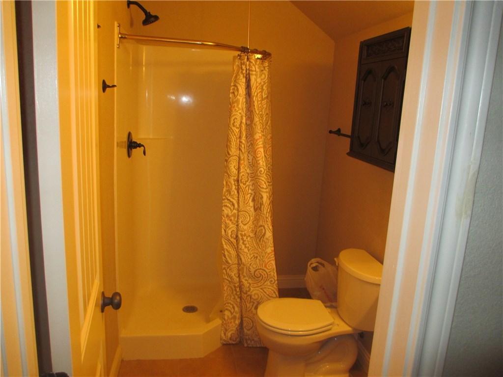 Sold Property | 3557 La Jolla Abilene, Texas 79606 20