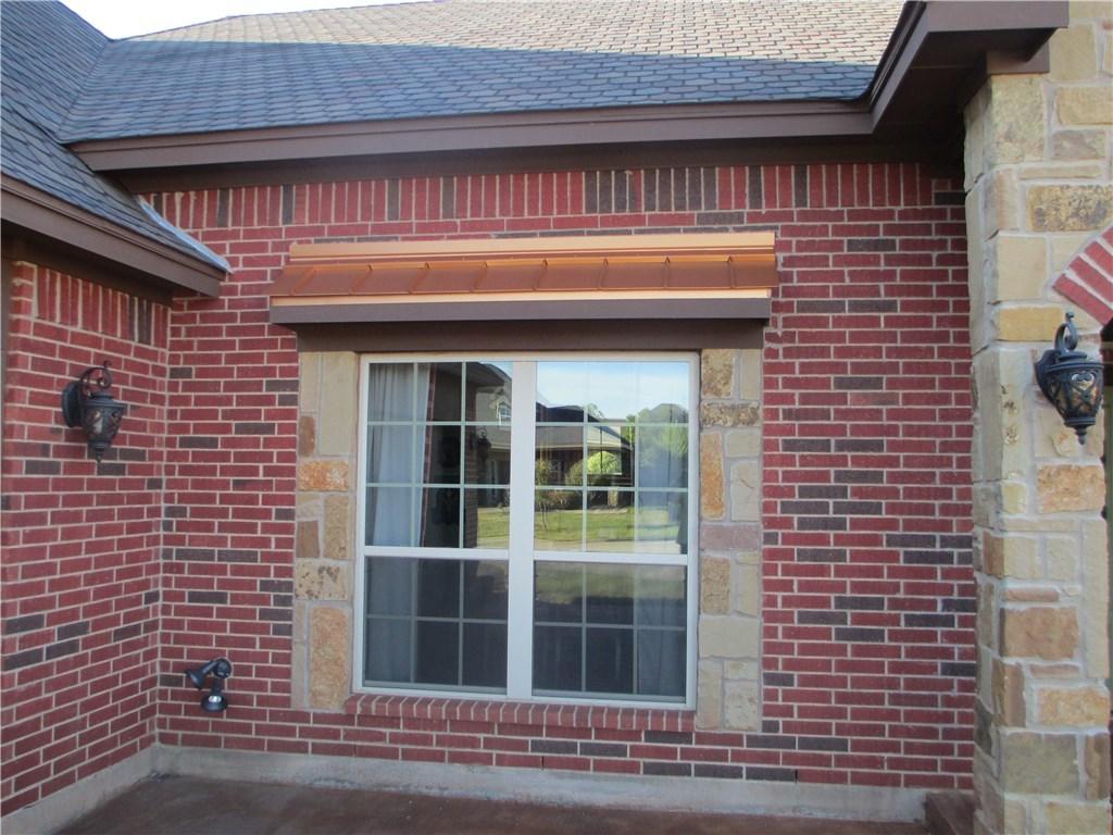 Sold Property | 3557 La Jolla Abilene, TX 79606 23