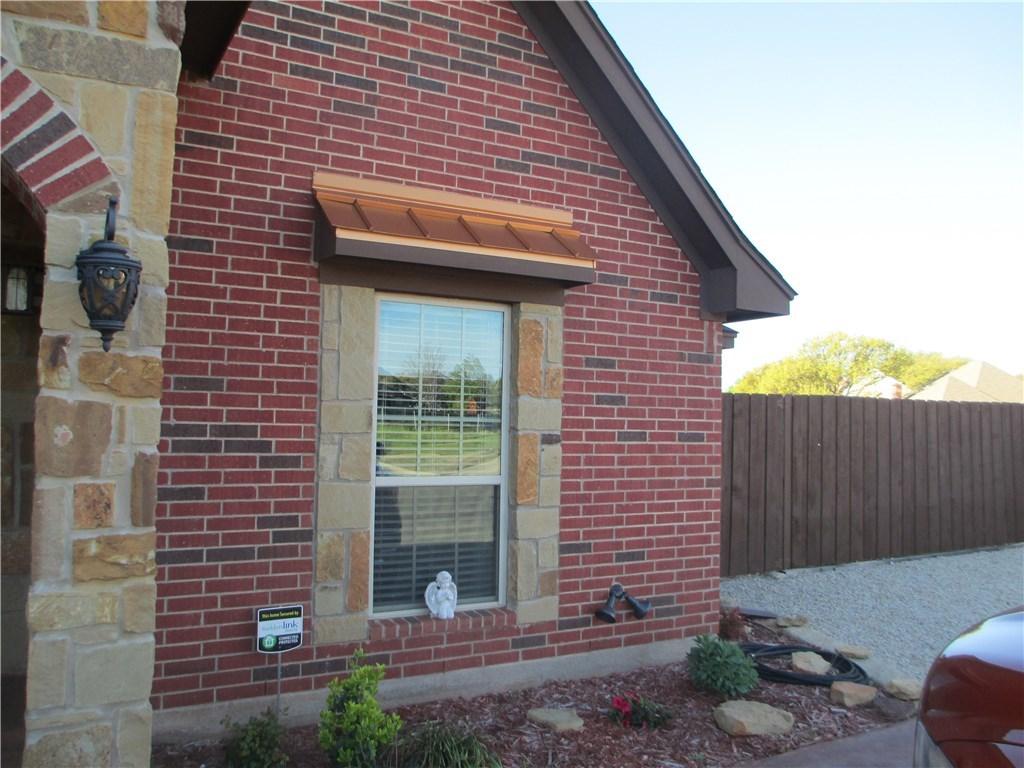 Sold Property | 3557 La Jolla Abilene, Texas 79606 24