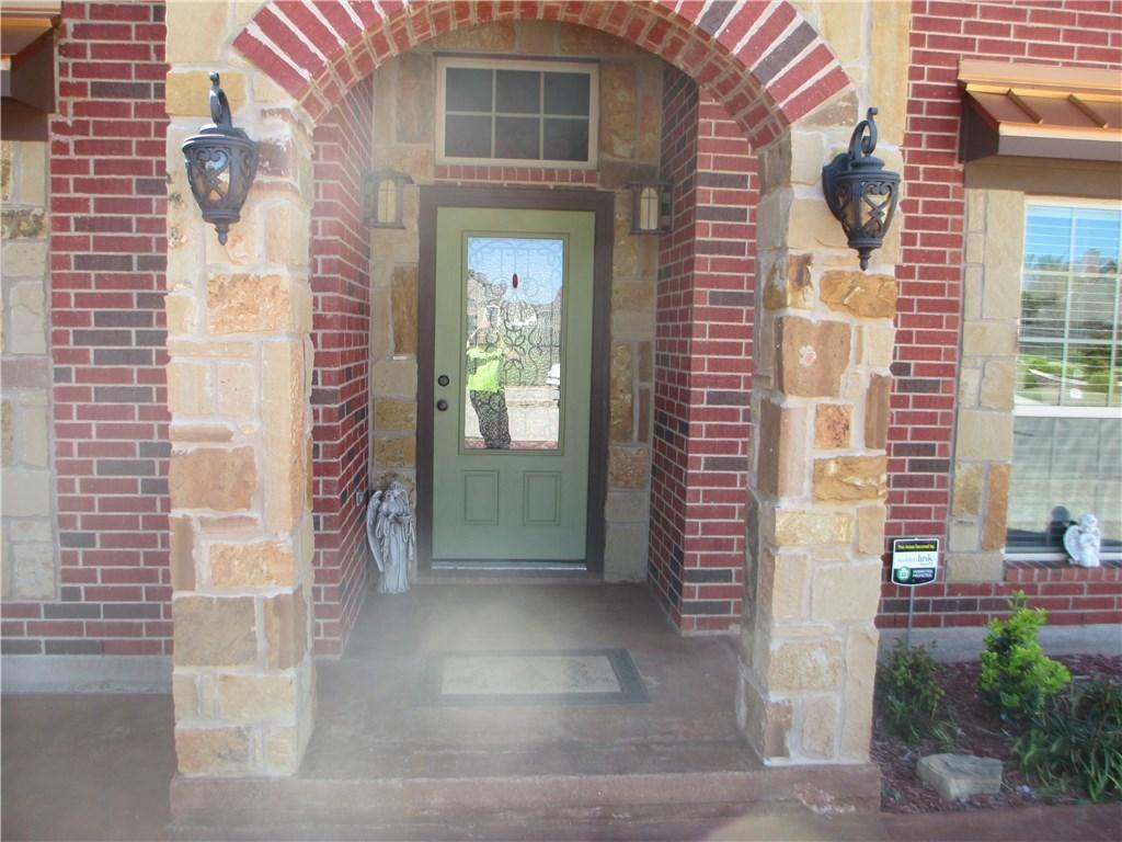 Sold Property | 3557 La Jolla Abilene, Texas 79606 3