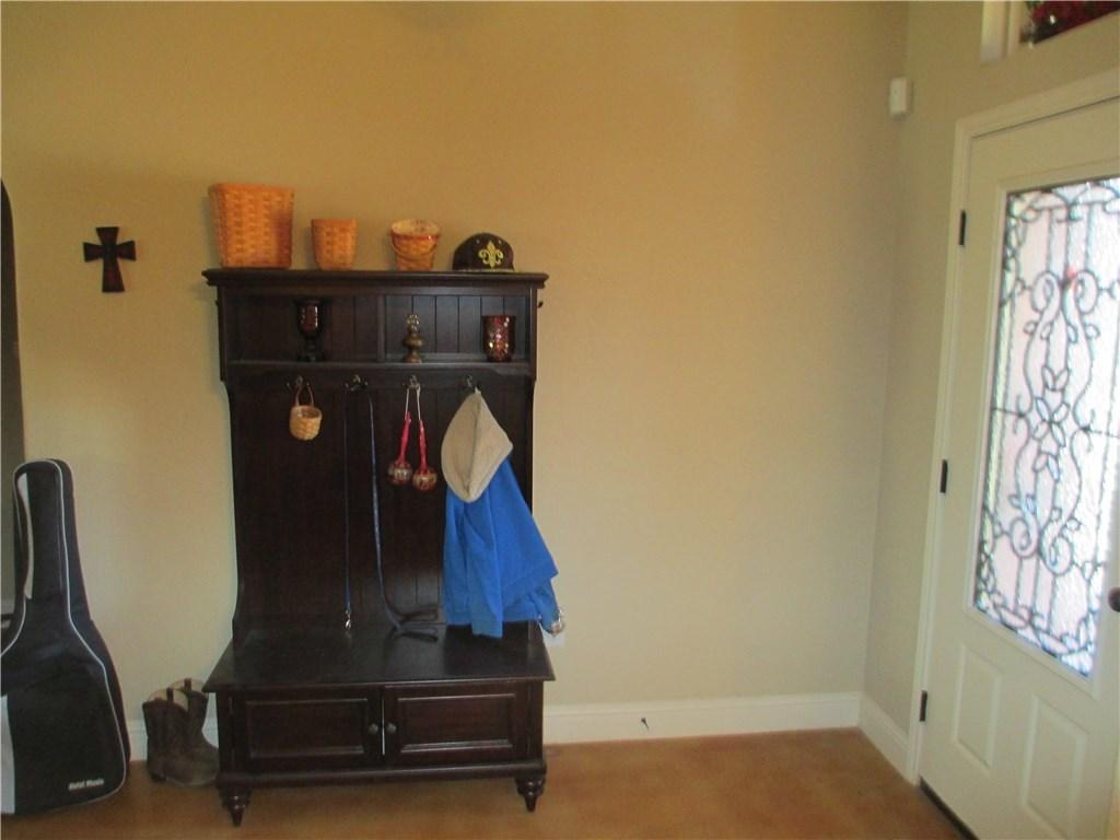Sold Property | 3557 La Jolla Abilene, TX 79606 4