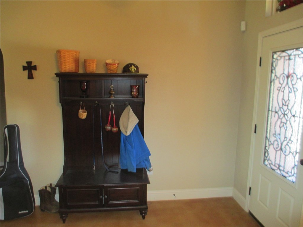 Sold Property | 3557 La Jolla Abilene, Texas 79606 4