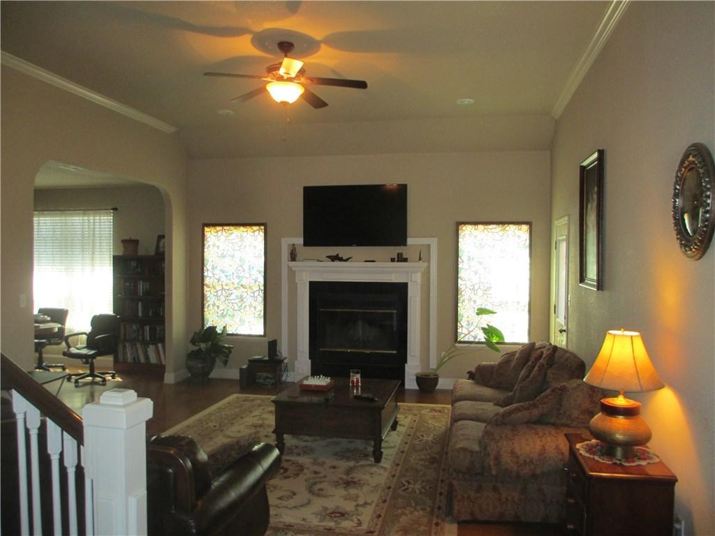Sold Property | 3557 La Jolla Abilene, Texas 79606 5