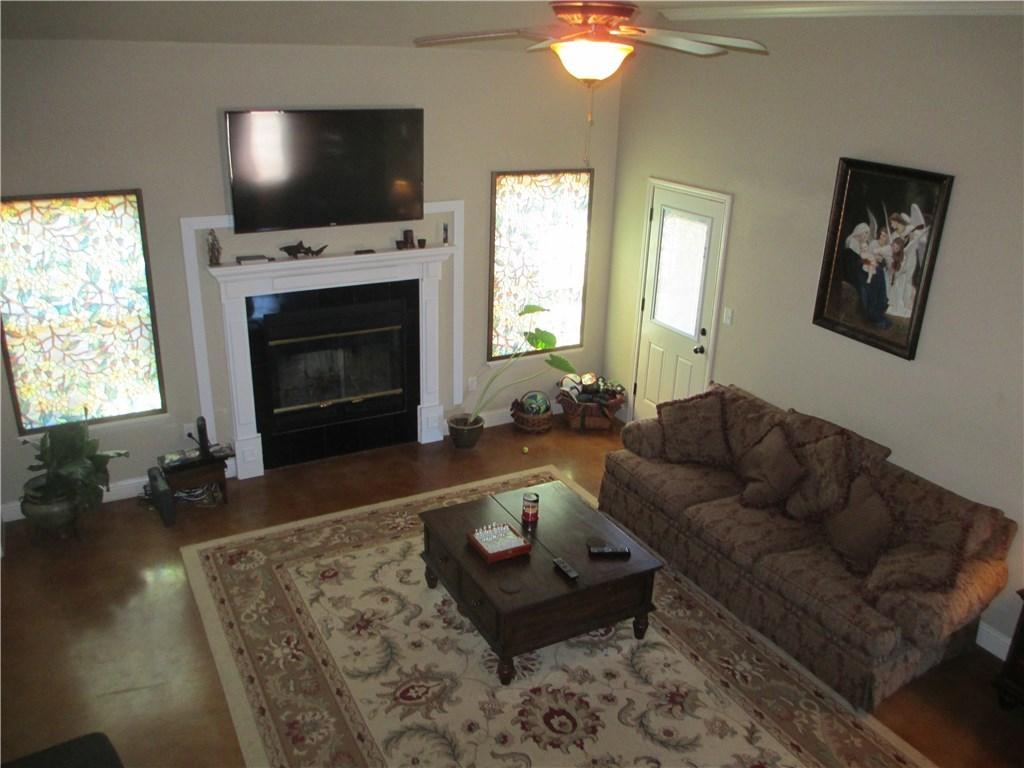 Sold Property | 3557 La Jolla Abilene, Texas 79606 6