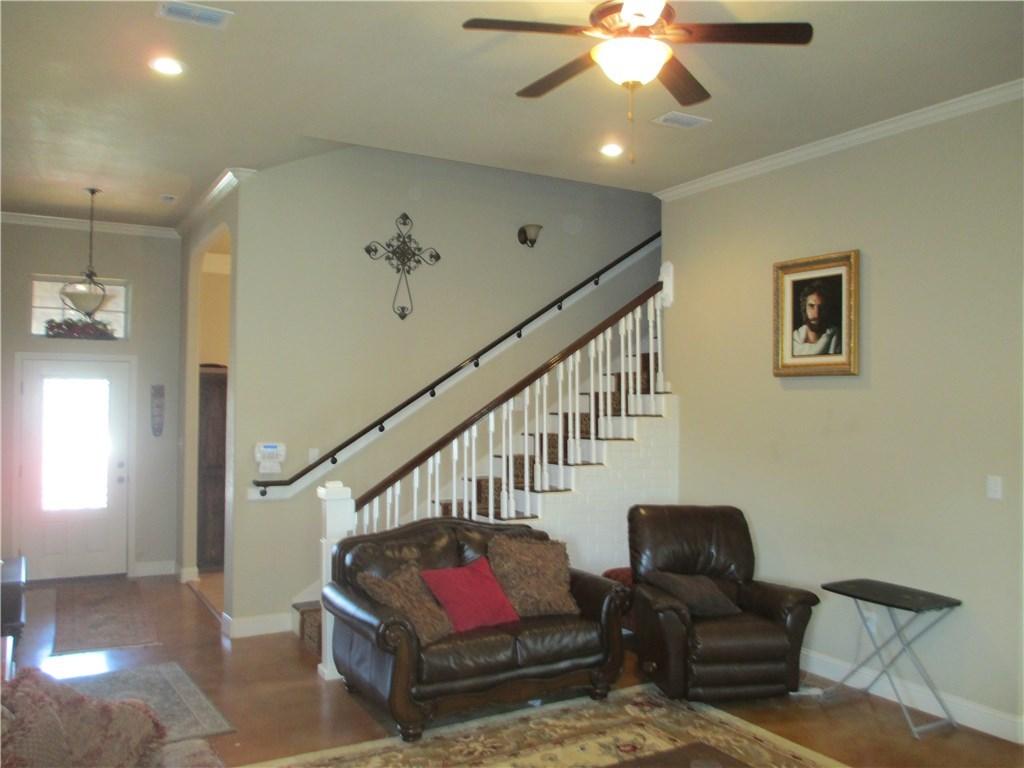 Sold Property | 3557 La Jolla Abilene, TX 79606 7