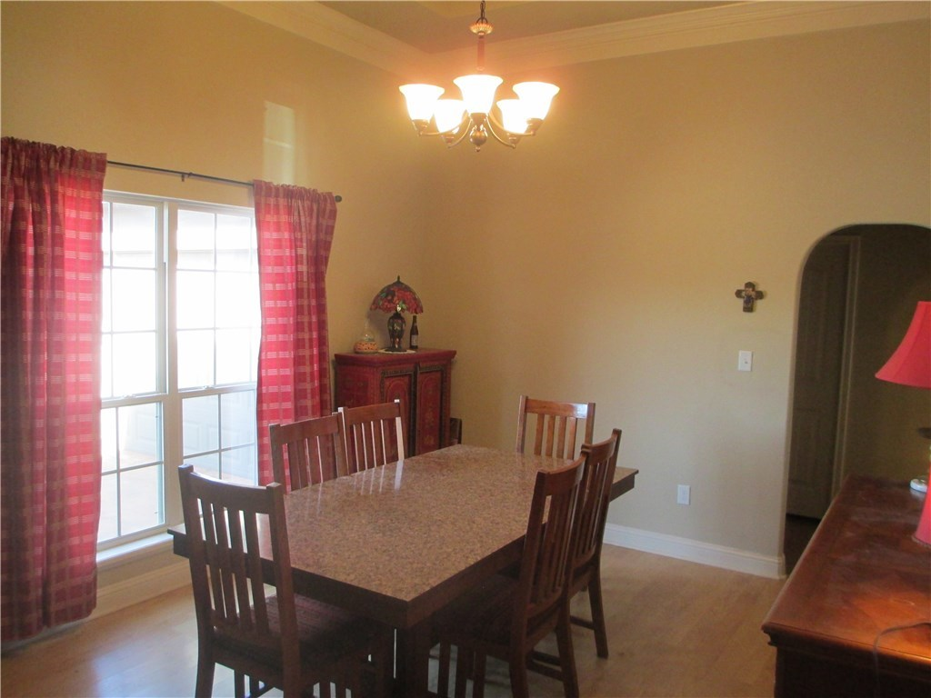 Sold Property | 3557 La Jolla Abilene, Texas 79606 8
