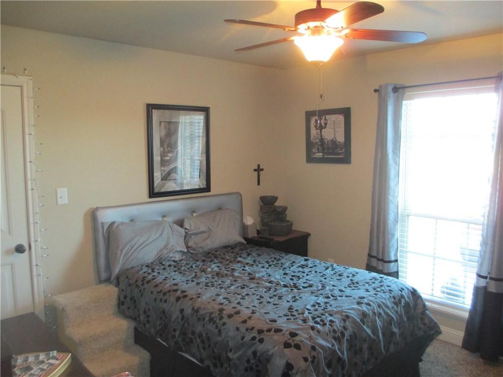 Sold Property | 3557 La Jolla Abilene, Texas 79606 9