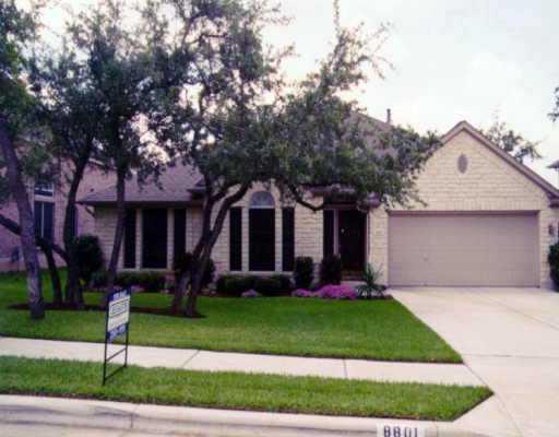 Sold Property | 8801 LEMEN'S SPICE  TRL Austin, TX 78750 0