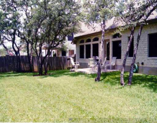 Sold Property | 8801 LEMEN'S SPICE  TRL Austin, TX 78750 1