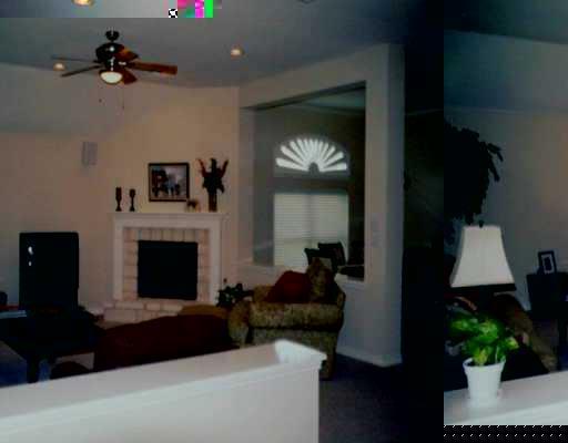 Sold Property | 8801 LEMEN'S SPICE  TRL Austin, TX 78750 2