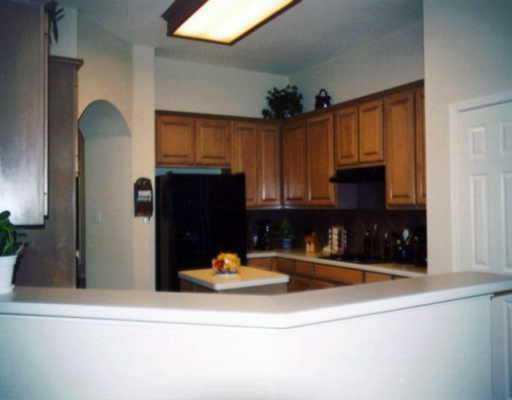 Sold Property | 8801 LEMEN'S SPICE  TRL Austin, TX 78750 3