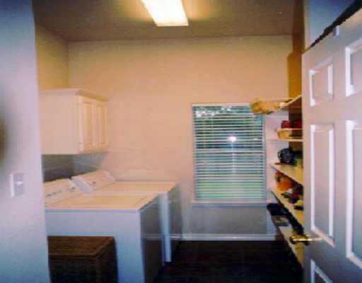 Sold Property | 8801 LEMEN'S SPICE  TRL Austin, TX 78750 4