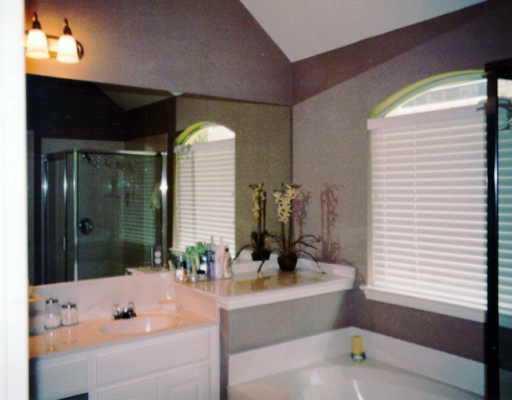 Sold Property | 8801 LEMEN'S SPICE  TRL Austin, TX 78750 5