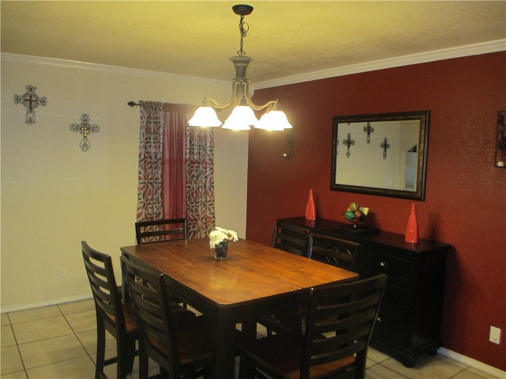 Sold Property | 3118 S 5th  Street Abilene, TX 79605 10