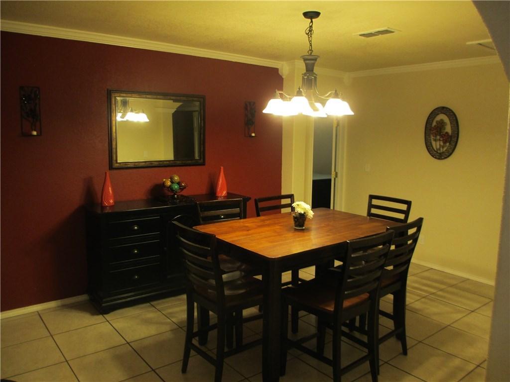 Sold Property | 3118 S 5th  Street Abilene, TX 79605 11