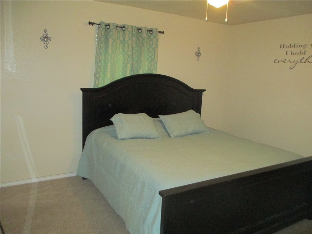 Sold Property | 3118 S 5th  Street Abilene, TX 79605 13