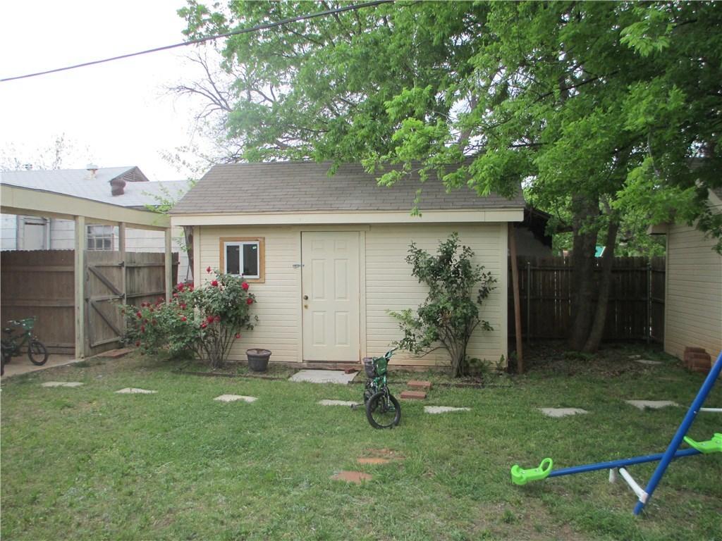 Sold Property | 3118 S 5th  Street Abilene, TX 79605 16