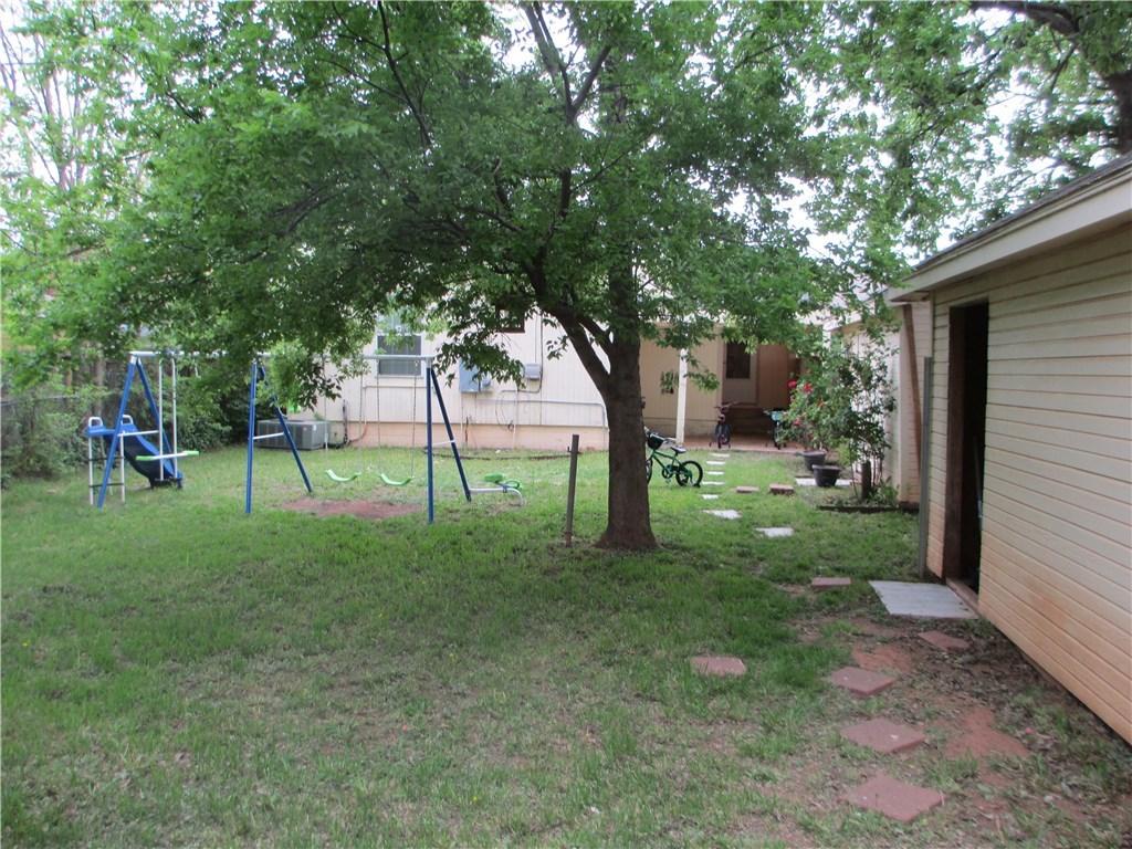 Sold Property | 3118 S 5th  Street Abilene, TX 79605 17