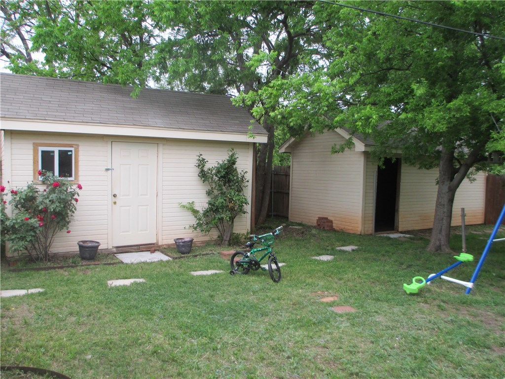 Sold Property | 3118 S 5th  Street Abilene, TX 79605 18