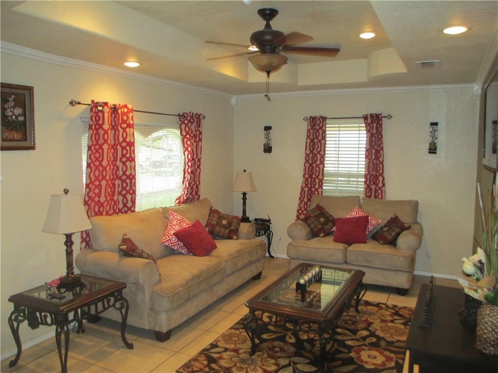 Sold Property | 3118 S 5th  Street Abilene, TX 79605 2