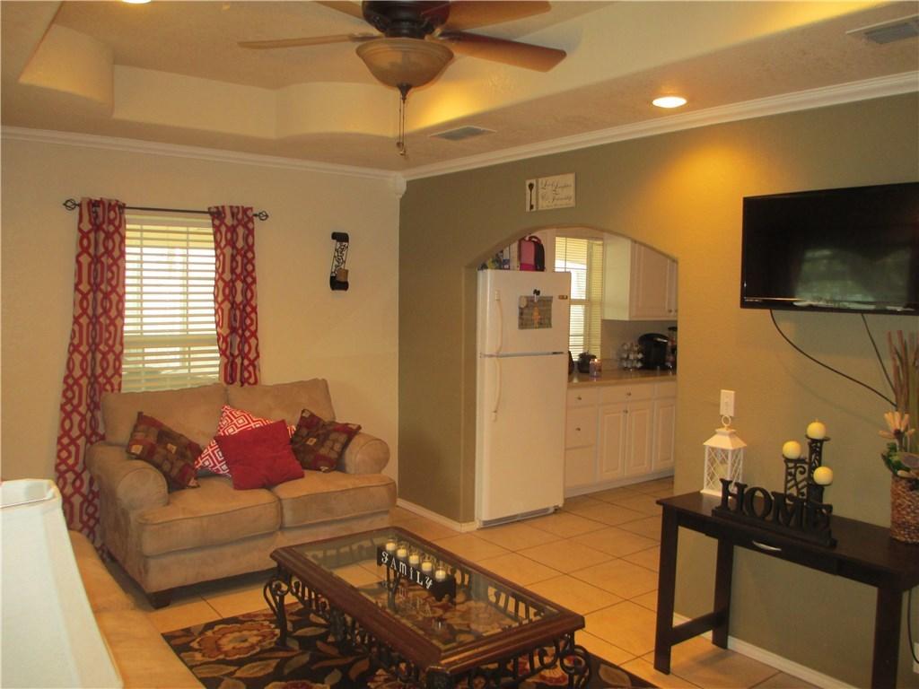 Sold Property | 3118 S 5th  Street Abilene, TX 79605 3