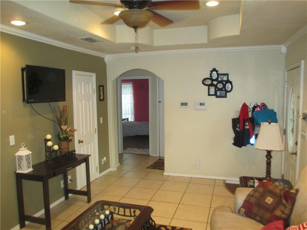 Sold Property | 3118 S 5th  Street Abilene, TX 79605 4