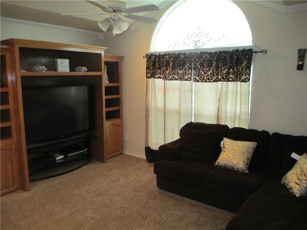 Sold Property | 3118 S 5th  Street Abilene, TX 79605 5