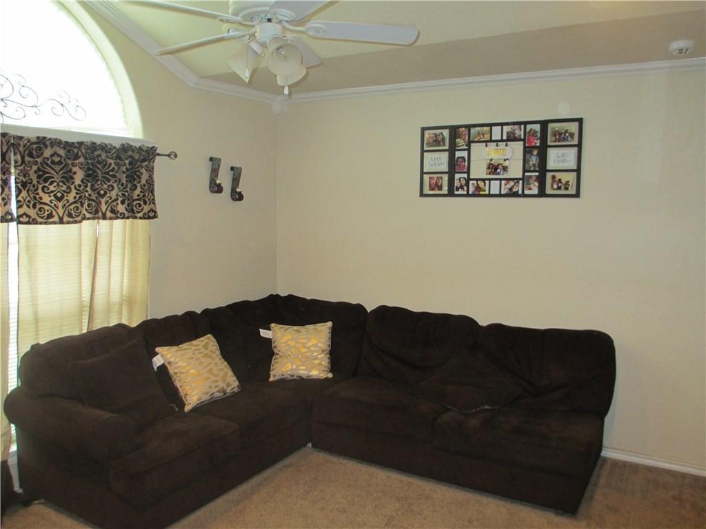Sold Property | 3118 S 5th  Street Abilene, TX 79605 6