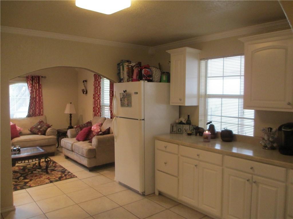 Sold Property | 3118 S 5th  Street Abilene, TX 79605 7