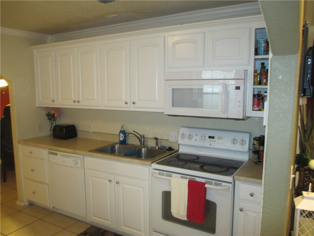 Sold Property | 3118 S 5th  Street Abilene, TX 79605 8