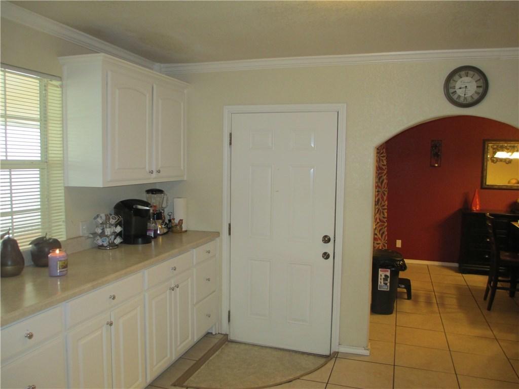 Sold Property | 3118 S 5th  Street Abilene, TX 79605 9