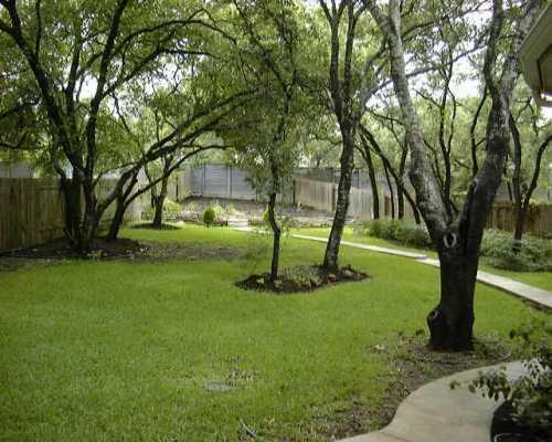 Sold Property | 9201 Bladen Springs  CV Austin, TX 78717 1