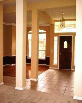 Sold Property | 9201 Bladen Springs  CV Austin, TX 78717 2