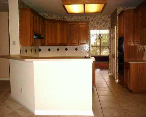 Sold Property | 9201 Bladen Springs  CV Austin, TX 78717 3